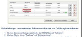 AVM-FritzBox-Telefonmussbrauch-möglich