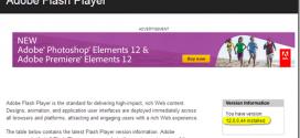 Adobe-Flash-Player-Sicherheitslücke