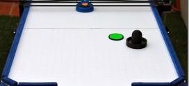 Air-Hockey-Roboter-im-Eigenbau