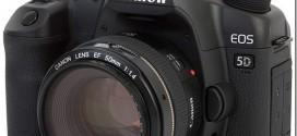 Canon-EOS-70-Millionen-verkaufte-Einheiten-2014