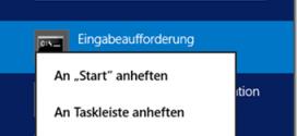 Eingabeaufforderung-mit-Admin-Rechten-starten