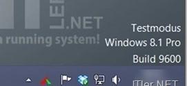 Testmodus-Schriftzug-entfernen-Windows-8-Pro