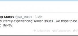 Twitter-Ausfall-22.02.2014