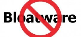 bloatware-logo