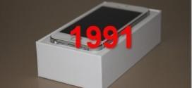 iPhone-Kosten-1991