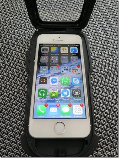 ArktisPro-iPhone-5-5S-Fahrrad-Haltung-Testbericht (10)