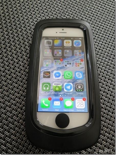 ArktisPro-iPhone-5-5S-Fahrrad-Haltung-Testbericht (11)