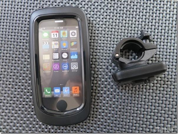 ArktisPro-iPhone-5-5S-Fahrrad-Haltung-Testbericht (2)