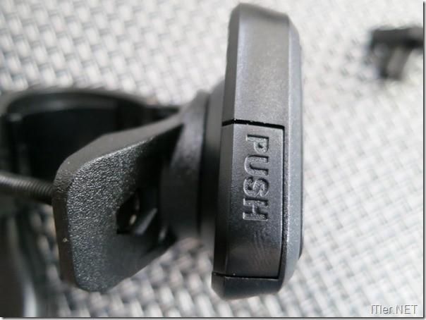 ArktisPro-iPhone-5-5S-Fahrrad-Haltung-Testbericht (4)