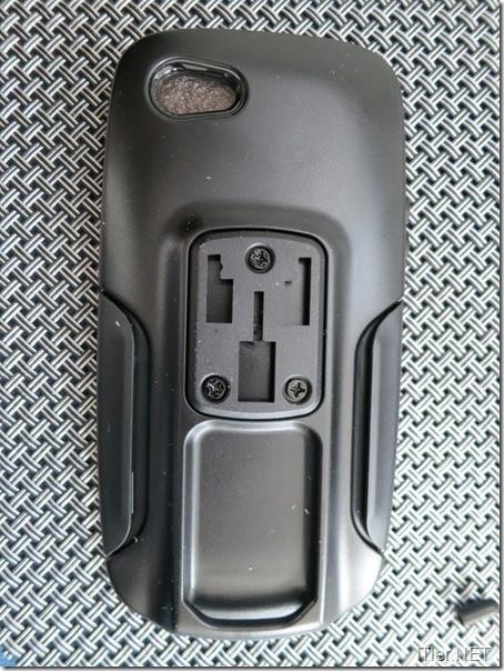 ArktisPro-iPhone-5-5S-Fahrrad-Haltung-Testbericht (6)