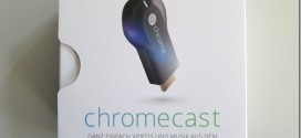 Chromecast-Stick-Google-Testbericht (1)