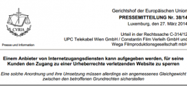 Gerichtshof-entscheidet-über-Sperrung-von-Internetseiten-mit-illegalen-Inhalten