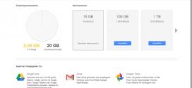 Google-Drive-Speicherplatz-wird-günstiger