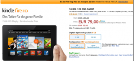 Kindle-Fire-HD-Angebot-79-Euro