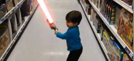 Sohn-Superheld