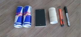 Soundbox-Smartphone-Redbull-Klopapier (1)