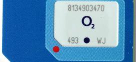 Triple-SIM-O2