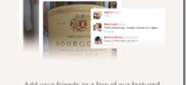 Vivino-Wein-App-für-Android-und-iOS (1)
