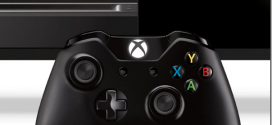 XBOX-One-Streaming-Twitch-kommt