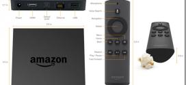 Amazon-FireTV