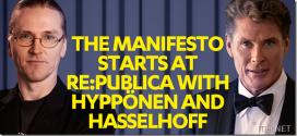 David-Hasselhoff-RePublica