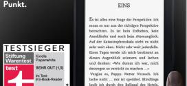 Kindle-Paperwhite-Testsieger-Oster-Aktion-Rabatt-30-Euro