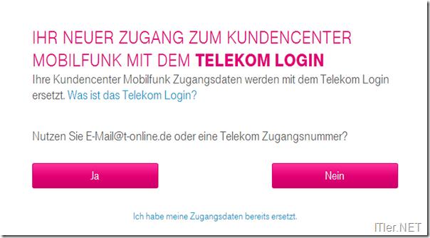hotspot flat telekom zugangsdaten