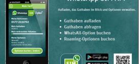 Whats-App-Tarif-ist-da