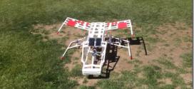 X-Wing-Modellbau-2