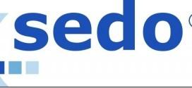 CI_Sedo_Logo_cmyk