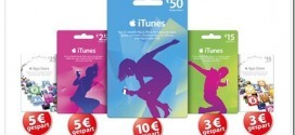 Müller-iTunes-Rabatt-Mai