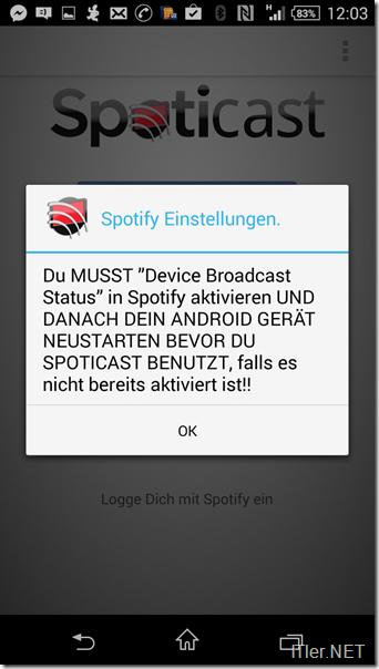 android app neu installieren
