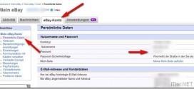 mein-ebay-passwort-ändern