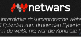 netwars-Dukumentation