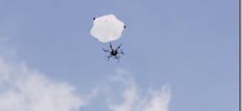 DJI-Dropsafe-Fallschirm-für-Drohnen