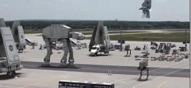 Frankfurter-Starport-Star-Wars-am-Frankfurter-Flughafen
