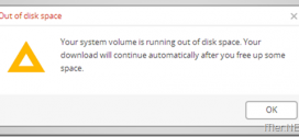 MEGA-Out-Of-Disk-Space (1)