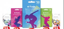 Müller-iTunes-Karten-günstiger