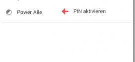 Tasker-PIN-deaktivieren-Lockscreen-Sicherheit-abschalten (1)