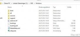 Windows-8-Installationsdateien-löschen