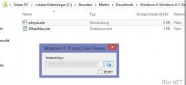 Windows-8-und-8-1-Installations-Key-heraus-finden-auslesen
