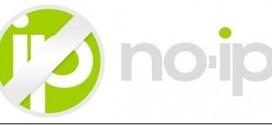 noip-logo