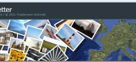 GeoSetter-GPS-Geotags-bei-Fotos-hinzufügen (1)