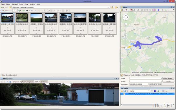 GeoSetter-GPS-Geotags-bei-Fotos-hinzufügen (3)