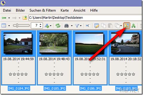 GeoSetter-GPS-Geotags-bei-Fotos-hinzufügen (4)