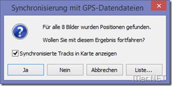 GeoSetter-GPS-Geotags-bei-Fotos-hinzufügen (6)