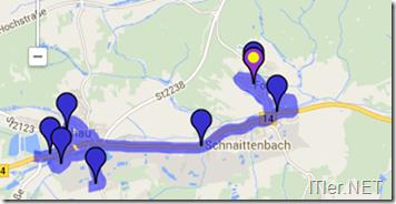 GeoSetter-GPS-Geotags-bei-Fotos-hinzufügen (7)