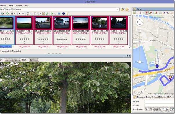 GeoSetter-GPS-Geotags-bei-Fotos-hinzufügen (8)