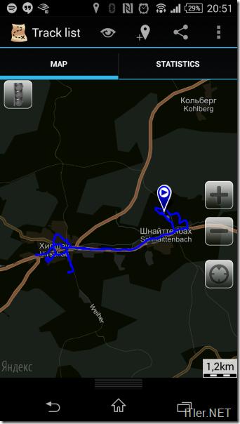 GeoTracker-Fotos-mit-Ortsdaten-versehen (1)