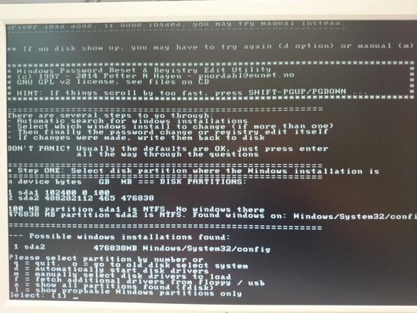 Passwort-löschen-am-Windows-System-Passwort-hacken-User-aktivieren (1)